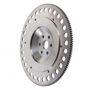 Pinto Superlite Steel Flywheel for 184mm Race Clutch