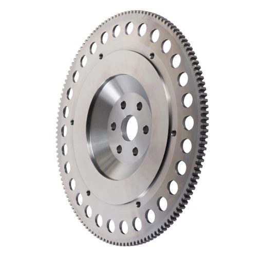 Pinto Superlite Steel Flywheel for 184mm Race Clutch