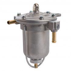 Filter King Fuel Filter