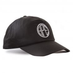 Baseball Cap New Design