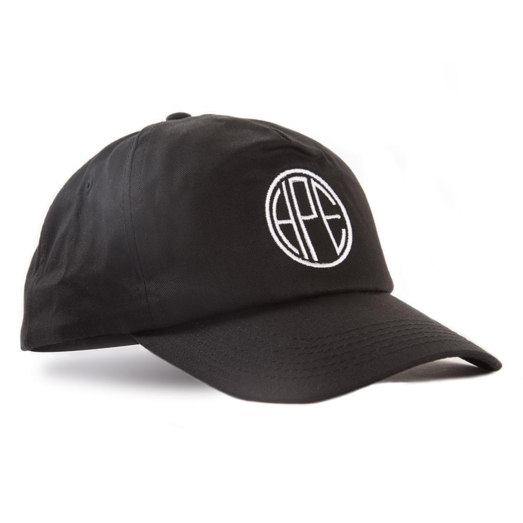 Baseball Cap New Design