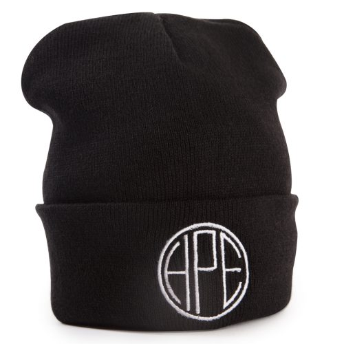 Harris Performane Beanie