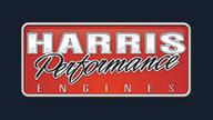 HPE Motorsport