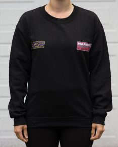 Harris Performance Engines Sweatshirt