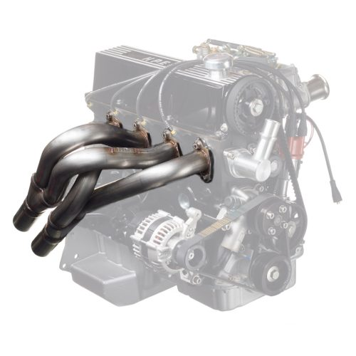 Engine_Manifold